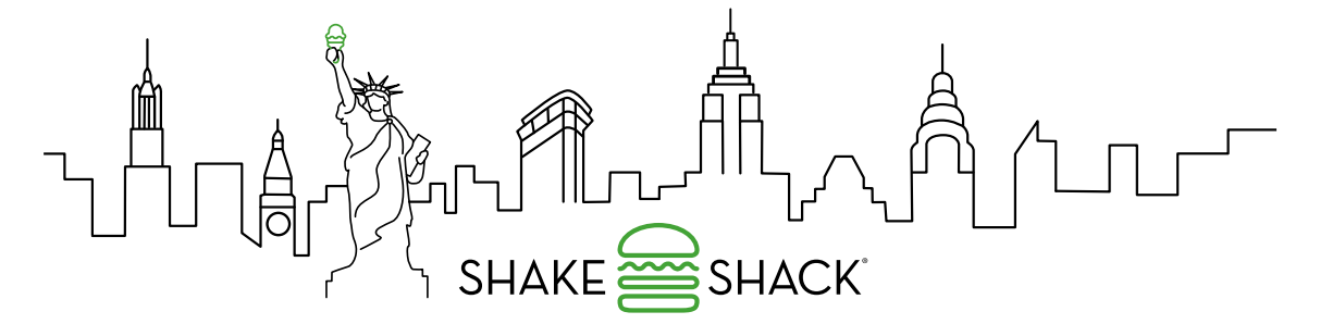 Shake Shack Logo shake shack operations intern ( hospitality food service) #296814